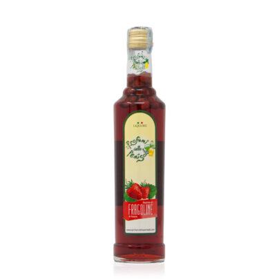 1509_50cl-liquore-di-fragoline-di-bosco_123_0871