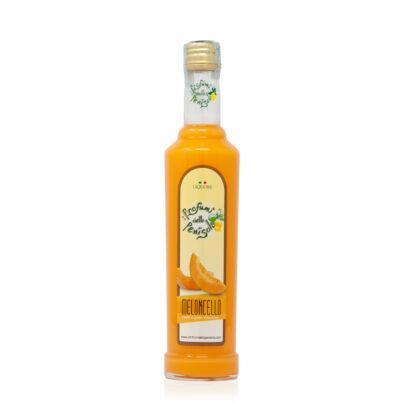 1522_50cl-meloncello-crema-al-gusto-di-melone_011_0079.