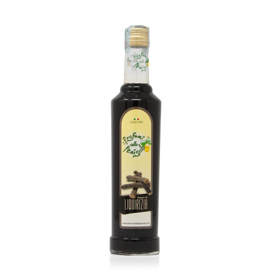 1534_50cl-liquore-di-liquirizia_116_0826