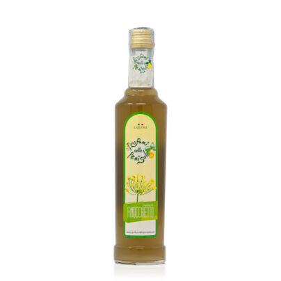 1543_50cl-liquore-di-finocchietto_130_0925