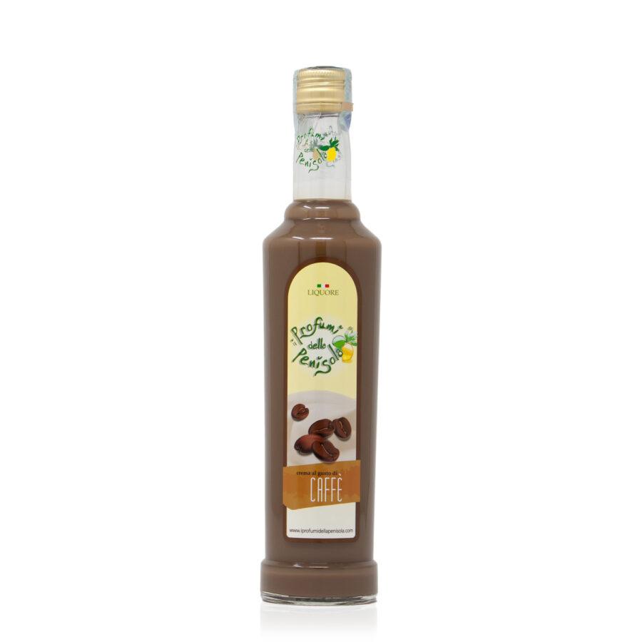 1549_50cl-crema-al-gusto-di-caffe_039_0222