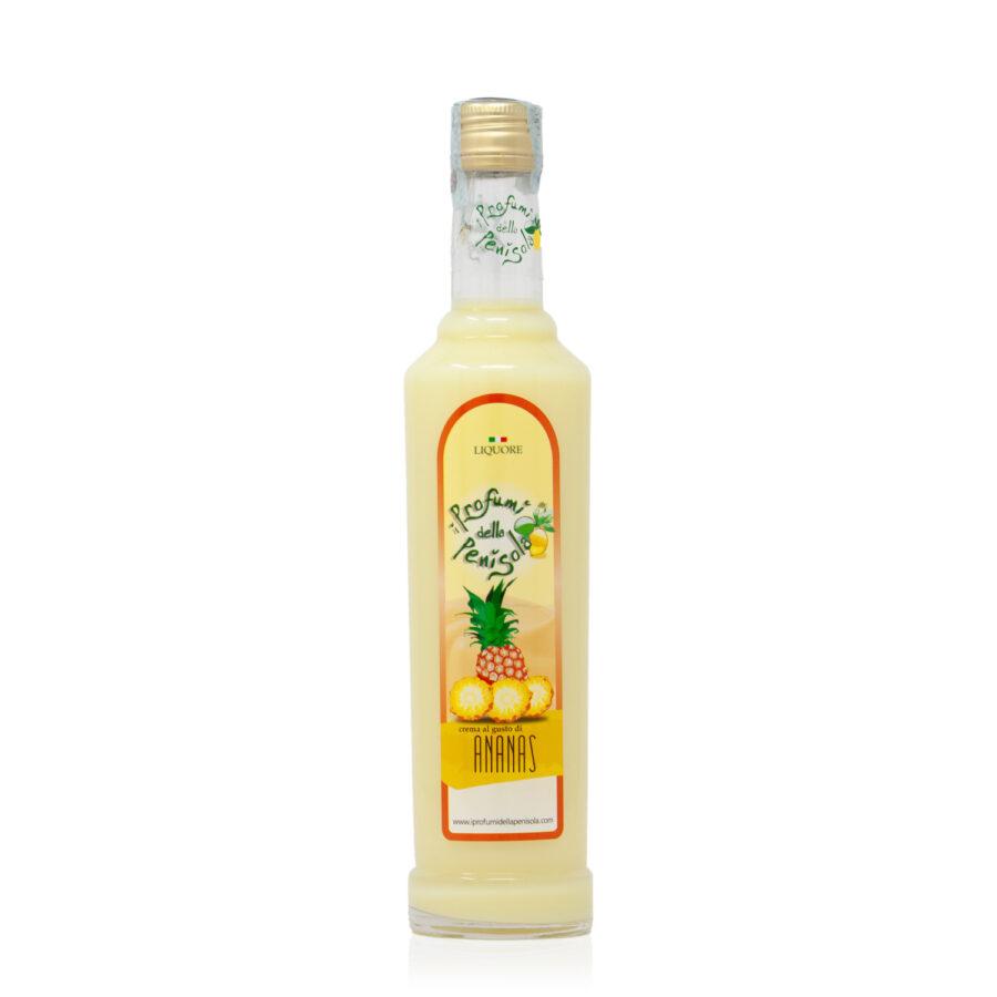 1552_50cl-crema-al-gusto-di-ananas_067_0420