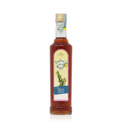 1571_50cl-liquore-di-mirto_172_1328