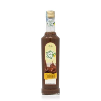 1595_50cl-crema-al-gusto-di-cioccolato_046_0277.